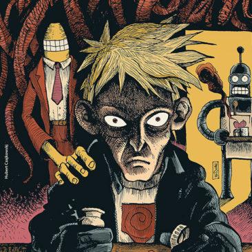 konstrukt-1-hubert-czajkowski-komiks-obrazek