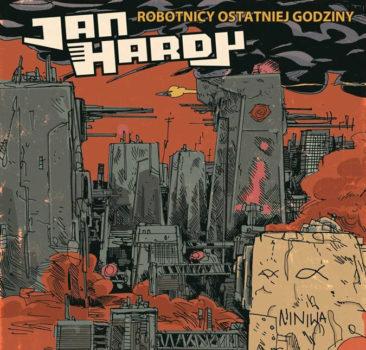 jan-hardy-4-zolnierz-wyklety-komiks-kijuc-komiksy-niniwa-komiks