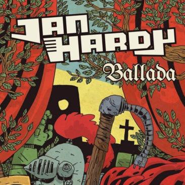 jan-hardy-ballada-zolnierz-wyklety-komiks-kijuc-komiksy-ballada-niniwa