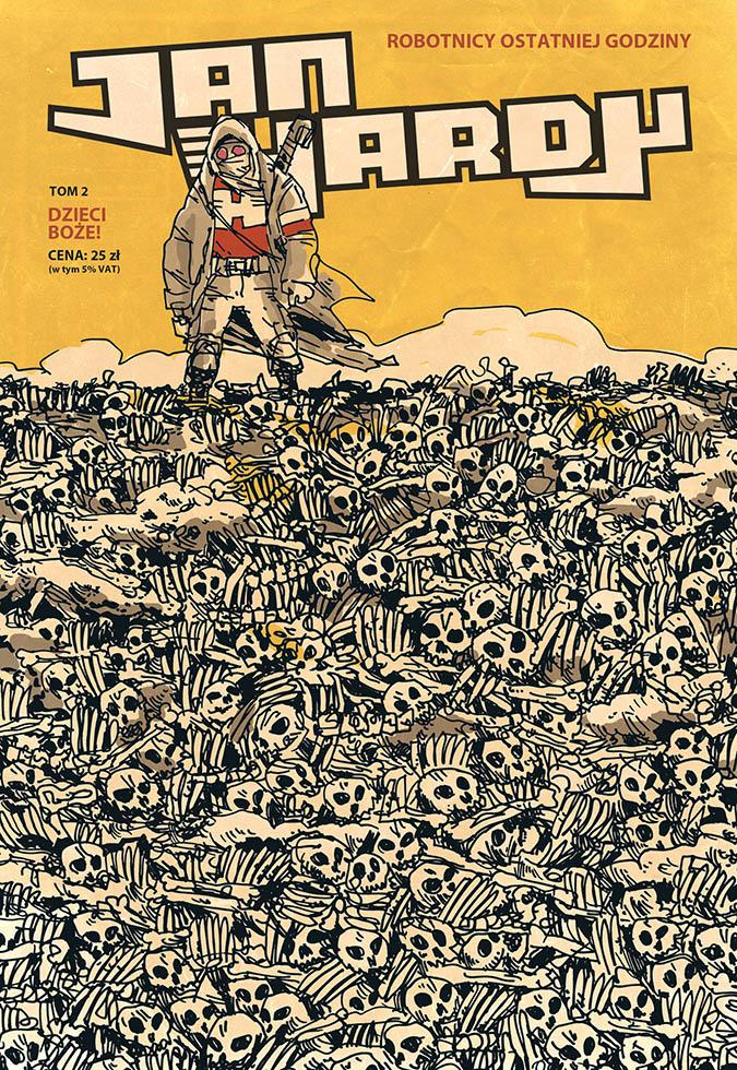 jan-hardy-dzieci-boze-komiks-kijuc
