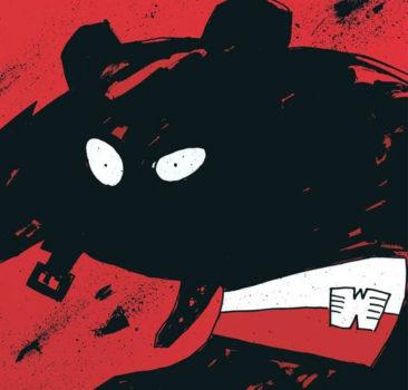 jan-hardy3-zolnierz-wyklety-komiks-kijuc-obrazek-komiksy